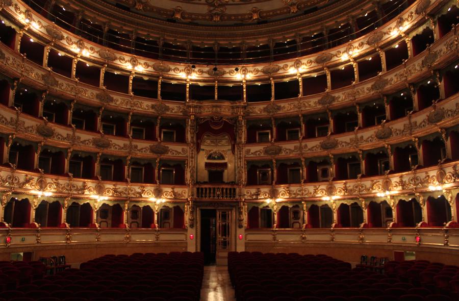 brescias-teatro-grande