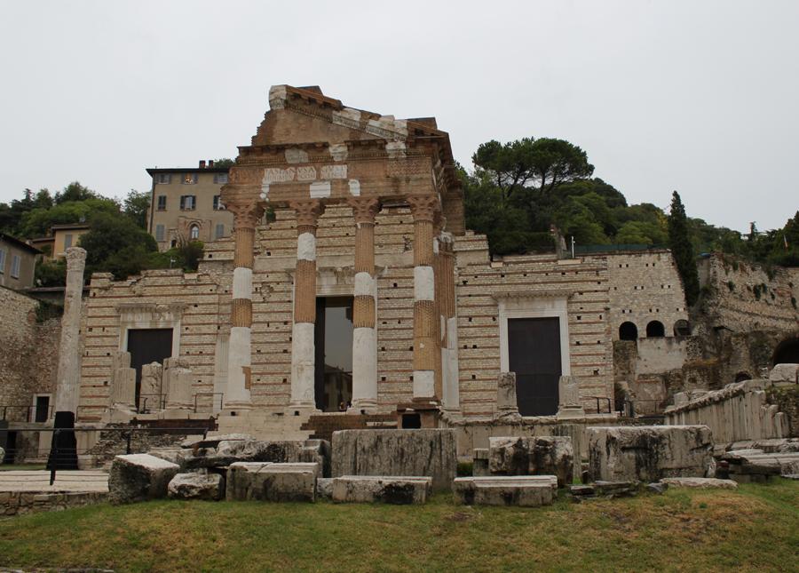 brescias-arkaeologiske-omraade
