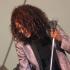 Jazz diva Caroline Henderson på Sølyst
