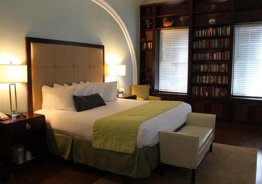 Cypress House Hotel Key West