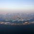 5 gode grunde til at rejse til Dubai