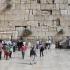 8 steder du skal se i Jerusalem