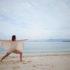 Find balancen og få mere livsenergi