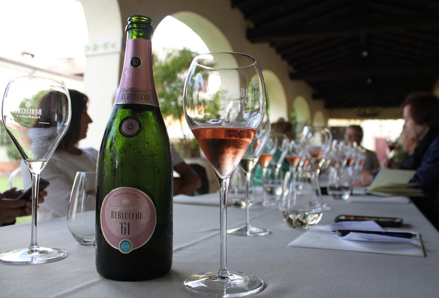 proevesmag-franciacorta-vinene