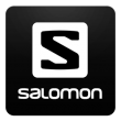 Salomon PowderQuest APP