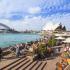 7 steder du skal opleve i Østaustralien