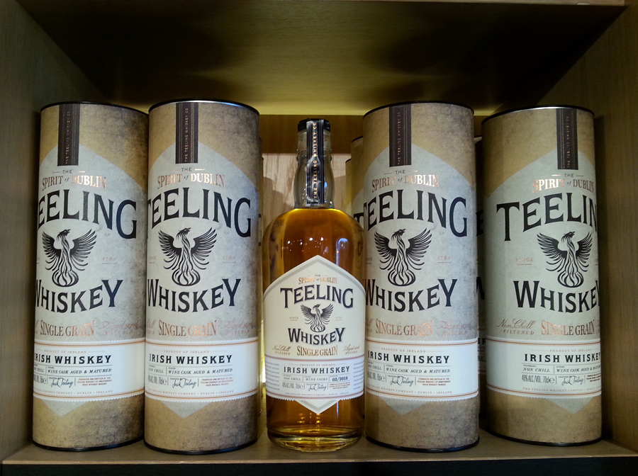 teeling-whiskey-single-malt