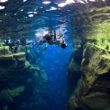 Besøg Island – Nordens New Zealand