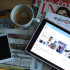Har trykte medier en fremtid?