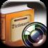 Worlddicitionary App til rejsen