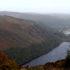 Pilgrim for en weekend i Wicklow bjergene