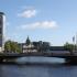 5 steder du skal opleve i Dublin