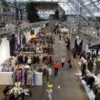 CIFF 2020 – grønne ambitioner for modebranchen