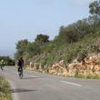 Cykelferie på Mallorca – 7 smukke ruter