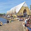 Gøteborg er verdens bedste bæredygtige by