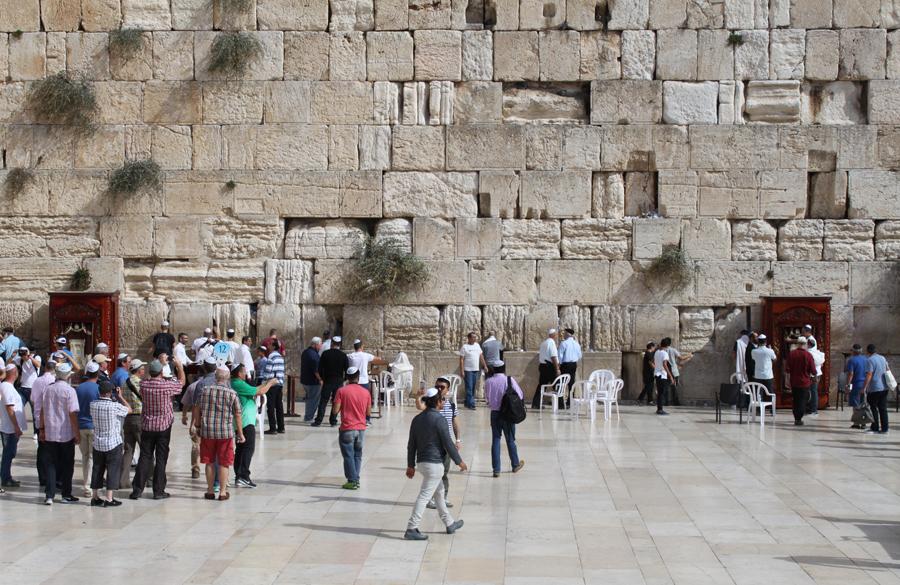 graedemuren-i-jerusalem