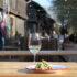 BaneGaarden – ny grøn oase i København