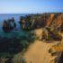 Portugal kåret som verdens førende rejsemål 2018