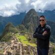 G Adventures – ekspert i bæredygtige rejseoplevelser