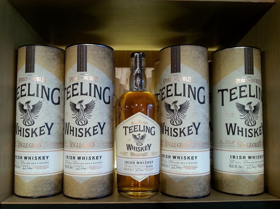 teeling-whiskey-single-malt