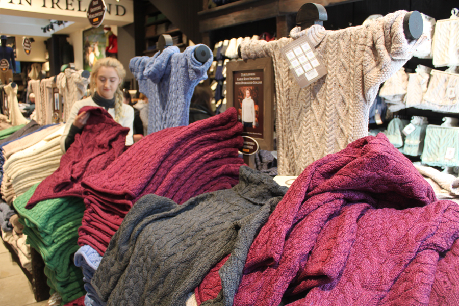 the-sweater-shop