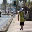Top 10 Tel Aviv