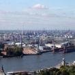 Top 10 Hamborg